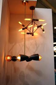 edison bulb light fixtures bulb light fixtures medium size of lights bulb light fixtures vintage style edison bulb
