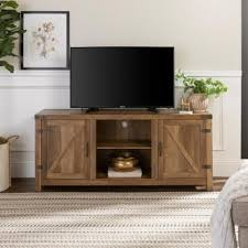 tv stands living room furniture the