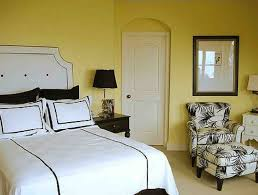 bedroom awesome black and white furniture company mix white and black brown white furniture company bedroom bedroom awesome black white