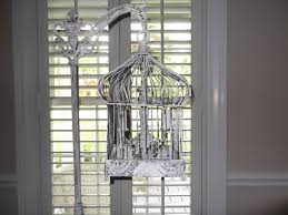 chandelier shabby chic enchanting birdcage chandelier shabby chic birdcage chandelier part 99