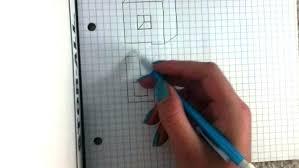 Graph Paper Draw 24 X 36 Graph Paper Paper Sheets 24 X 36 Graph Paper Printable