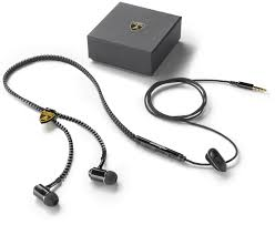Zip Up Headphones Automobili Lamborghini Earphones By Lamborghini Choice Gear