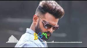 Best Tamil telugu Love Bgm