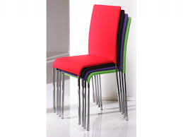 stackable dining chairs ikea best office chairs