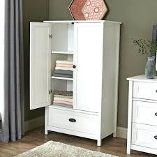 Beautiful Coat Wardrobet Image Design Furniture Elegant Bedroom