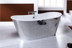 cast iron bathtub refinishing