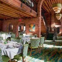 Chart House Restaurant Boston Massachusetts Chart House Restaurant Boston Reservations In Boston Ma