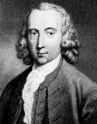 Henry Brooke   Irish author   Britannica