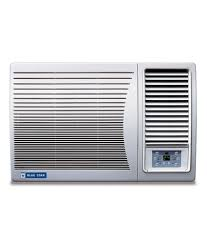 air conditioning online sales. blue star 1.5 ton 5 5w18lc / 5w18ga 5w18la window air conditioner white conditioning online sales l