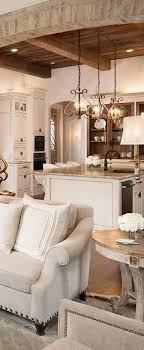 french kitchen lighting. Jodie Bolagiano Interior Design Love The Light Fixtures French Kitchen Lighting