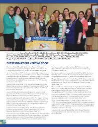 2014 Nursing Annual Report by Garnet Health - issuu