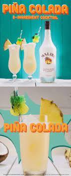 This blue hawaiian jello shots recipe made with malibu rum will make you feel like you're sitting on a tropical beach with a fruity cocktail. Malibu Rum Maliburum Profile Pinterest