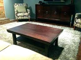 sightly coffee table world market world market bedside table world market side table world market