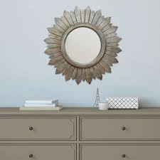 stratton home decor mirrors wall decor the home depot