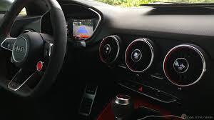 2018 audi tt rs interior. wonderful audi the race carinspired steering wheel in the r8 is one of my favorite  automotive industry lucky tt rs owners get same thing complete with  on 2018 audi tt rs interior c