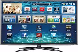 samsung tv 50 inch. samsung tv smart 50 inch ue50es600 hd ready wifi remote samsung tv