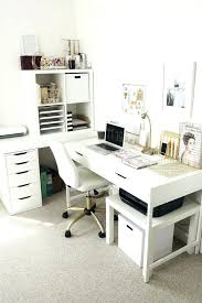 inspiring office decor. Inspiring Office Reveal Layout Industrial Chic Decor A