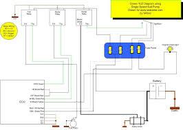 lexus v8 wiring diagram 3uz fe ecu pinout \u2022 wiring diagrams j 1uz standalone wiring at 1uz Wiring Harness