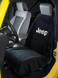 jeep car seat covers gear custom fit grand cherokee jeep car seat covers for rear 2016 renegade