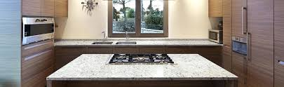 corian vs quartz worktops amazing v granite quartz real story heat resistance cost comparison weight marble