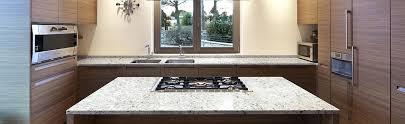 corian vs quartz worktops amazing v granite quartz real story heat resistance cost comparison weight marble