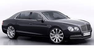 2018 bentley flying spur w12. contemporary w12 inside 2018 bentley flying spur w12 u