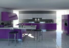 purple kitchen sets modern grey and purple kitchen set furniture purple kitchen towel sets