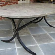 stone patio tables ideas faux stone patio table tops 8an1 cnxconsortium descriptions