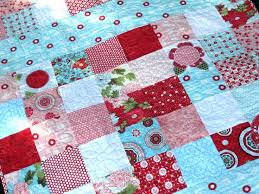 Quilt Patterns Using Mini Charm Packs Quilts Made With Charm Packs ... & ... Quilts Made With Mini Charm Packs Easy Baby Quilt Patterns Using Charm  Packs Quilt Block Patterns ... Adamdwight.com