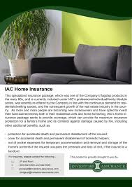 full size of home insurance home and auto insurance quotes state farm insurance