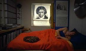 novella v film a clockwork orange music