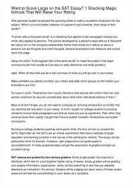 explosive dog handler resume thesis on management practices pfsa examination equivalent essay the prepared environment essay montessori philosophy oxford brookes dissertation deadline calculator