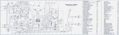 jeep cj wiring diagram crayonbox co 1979 cj wiring diagram 1979 jeep cj electrical wiring diagram, jeep cj wiring diagram