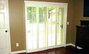 patio door shutters home depot mounted rolling shutters motors for rolling