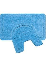Набор <b>ковриков для ванной IDDIS</b> 9051679 в интернет-магазине ...