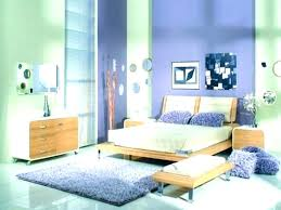 bedroom wall colors best color scheme for bedroom accent wall color combinations bedroom wall color decorating color scheme bedroom master bedroom wall