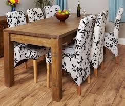 stunning baumhaus mobel. Living \u0026 Dining | Tel: 01472 352352 Mob: 07956 220023 Inspire Interiors Stunning Baumhaus Mobel
