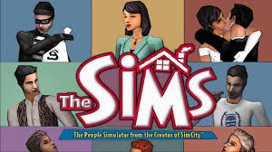 the sims 1 free all expansions for pc