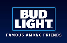 Bud Light Advertising Bud Light Revamps Ad Approach For Super Bowl Wsj