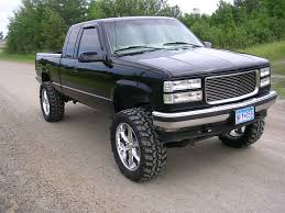 Tahoe 98 chevy tahoe lift kit : GMT400 - The Ultimate 88-98 GM Truck Forum | 88-98 k1500's ...
