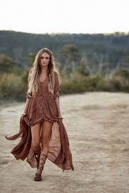Boho chic bohemian boho style hippy hippie chic bohme vibe gypsy  fashion indie