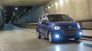 2018 chevrolet beat.  chevrolet 2018 chevrolet beat release date with chevrolet beat a