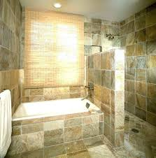 bathroom pass ideas hallway hall medium size of bathrooms remodel bath design for middle school high bathroom pass ideas