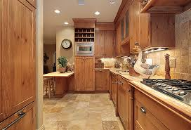 used kitchen furniture. Used Cabinets In NJ Kitchen Furniture N