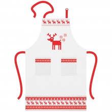 Новый год. Интернет-магазин Kitchen-Store.ru