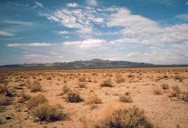 the desert biome cold desert ecosystems en én Én hot science science glogster edu interactive multia posters