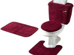 3 piece bathroom rug sets bathroom rug sets nice design 5 piece bathroom rug sets stunning
