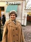 webbsida thai beatiful i stockholm