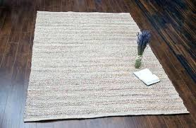 jute rug large size of sisal rugs round nz livingthere