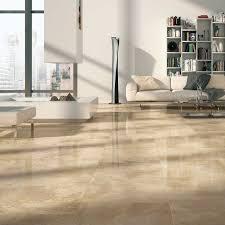 living room tile floor. cream crema beige marble granite living room floor tile uk - google search